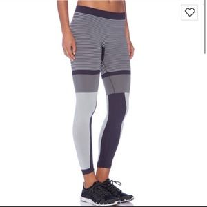 Adidas by Stella McCartney | XS | seamless legging